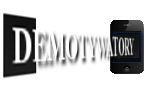demotywatory